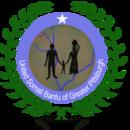 United Somali Bantu Of Greater Pittsburgh