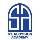 St Aloysius Academy