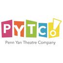 Pennsylvania Yankee Theatre Company-PYTCo