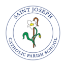 St. Joseph Catholic Parish School