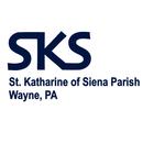 Saint Katharine of Siena Parish