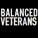 Balanced Veterans