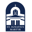 St. Ignatius Martyr Catholic Church
