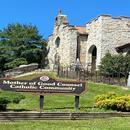 Mother of Good Counsel Catholic Community