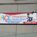 Hospital Home Center ACE Integration HS