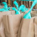 ADW - Community Food Security Program