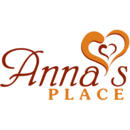 Sisters of St. Francis-Anna's Place