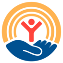 United Way of Rutherford and Cannon Counties