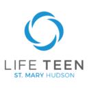 Life Teen Hudson