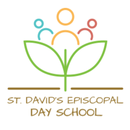St. David's Episcopal Day School