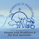 Office for Persons with Disabilities & the Deaf Apostolate