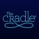 The Cradle Foundation
