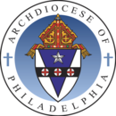 Office for the New Evangelization, Archdiocese of Philadelphia
