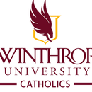 Winthrop Newman Catholic Community