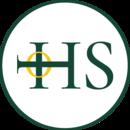 Holy Spirit Catholic School