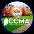 Catholic Campus Ministry Association