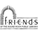 Friends of the Round Rock Public Library