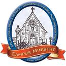 Clemson Catholic Campus Ministry