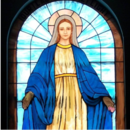 Our Lady of the Light
