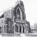 Sacred Heart Erie