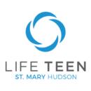 Life Teen Hudson (St. Mary Parish)