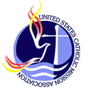 U.S. Catholic Mission Association