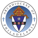 The Roman Catholic Archdiocese of Philadelphia – Office for Communications