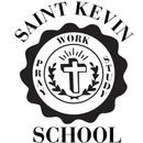 SAINT KEVIN SCHOOL