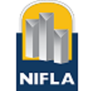National Institute of Family and Life Advocates (NIFLA)