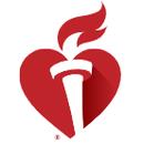 American Heart Association - Suncoast Division