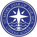 St. Mary, Star of the Sea Catholic School