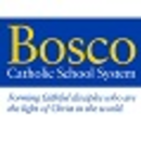 Bosco Catholic School System