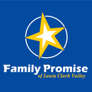 Family Promise of LC Valley