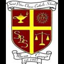 St. Peter Claver Catholic School