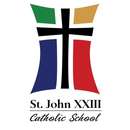 St. John XXIII Catholic School