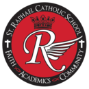 St. Raphael Catholic School