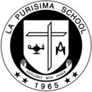 La Purisima Catholic School