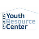 LC Valley Youth Resource Center