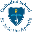 St. Jude Cathedral School