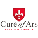 Cure of Ars Church Leawood
