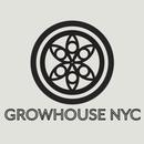 GrowHouse NYC