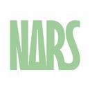 The New York Art Residency & Studios (NARS) Foundation