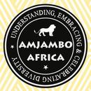 Amjambo Africa
