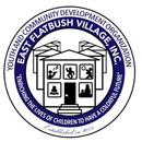East Flatbush Village, Inc.