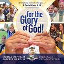 Idaho Catholic Appeal