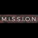MISSIONA2