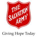 The Salvation Army - Western Michigan Northern Indiana Division