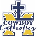 Cowboy Catholics