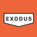 Exodus, Inc.
