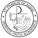 Saint Francis of Assisi School - Norristown